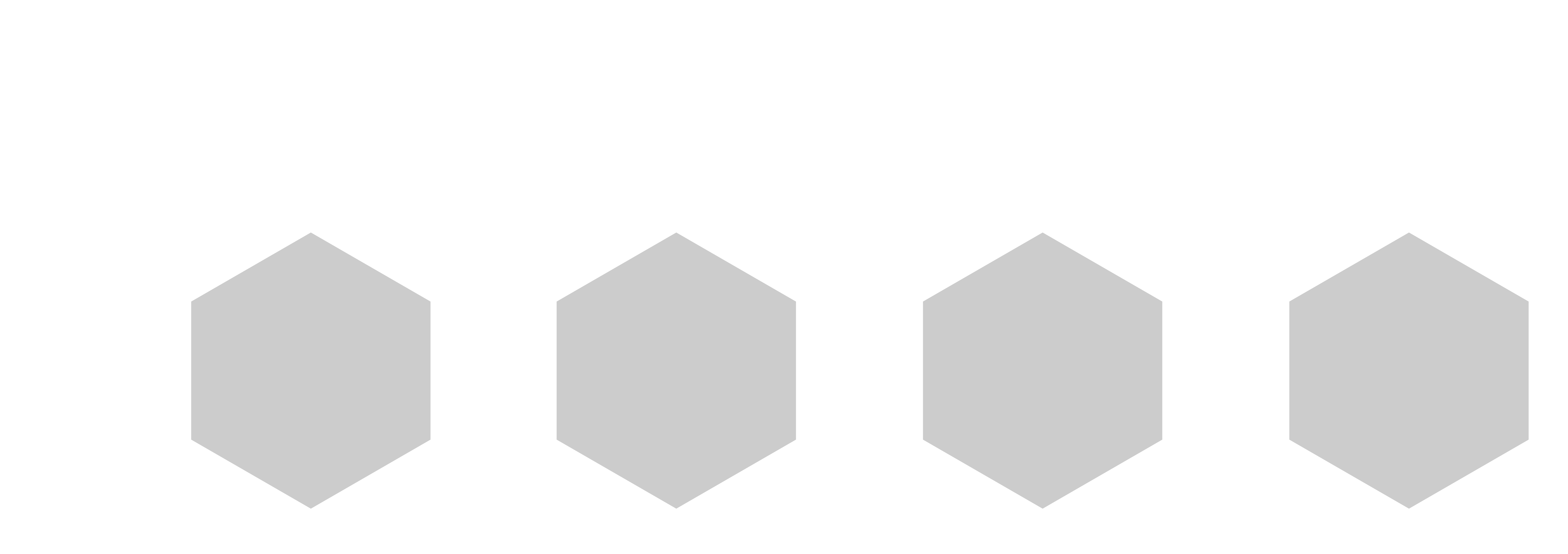 Imagen de moléculas de la fórmula de la pintura